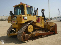Caterpillar D6R D6R bulldozer