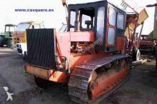 bulldozer Fiat 120 C