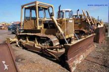 bulldozer Fiat AD 14 B