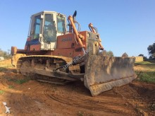 Fiat-Hitachi FD 145 IT bulldozer