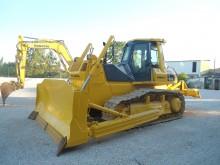 bulldozer Komatsu D65 E 12