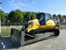 bulldozer New Holland D180 new unused with CE