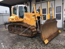 Liebherr PR PR 724 XL bulldozer