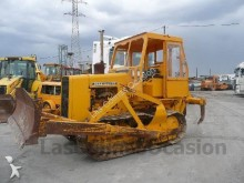bulldozer John Deere JD550