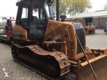 bulldozer Case Case 850 L