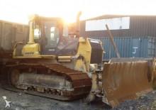 bulldozer Komatsu D61PX15