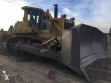 bulldozer Komatsu D375A