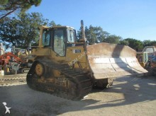 buldozer Caterpillar D6M XL