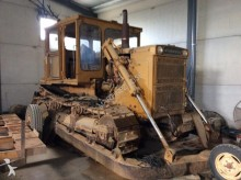 bulldozer Komatsu D85 E-18