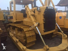 bulldozer Caterpillar D7G Caterpillar