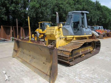 bulldozer Komatsu D61PX-12 Komatsu