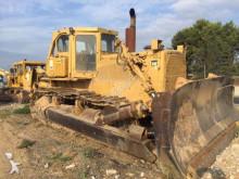 bulldozer Caterpillar D8K Caterpillar