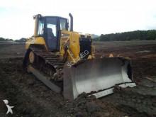 bulldozer Caterpillar D6N Caterpillar XL