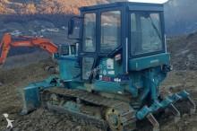 bulldozer Komatsu D37E-5