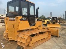 bulldozer Caterpillar D4H Used CAT D4C D5H D6G D6H D7D D7H D7R Bulldozer