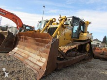 Caterpillar D6T XL bulldozer