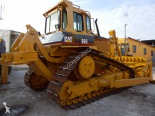 bulldozer Caterpillar D 6 H XL