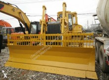 bulldozer Caterpillar D7H