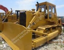 bulldozer Caterpillar D8K Used CAT D8K D6D D6G D6H D7D D7H D7R Bulldozer