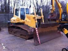 bulldozer Liebherr PR724 LGP