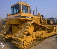 bulldozer Caterpillar D6H LGP Used CAT D6D D6H D4C D4H D4K D5H D5G D5C D5M D5K Bulldozer