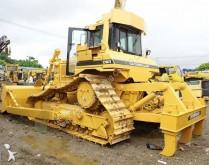 bulldozer Caterpillar D6R LGP Used CAT D6D D6H D6R D7G D4H D4K D5H D5G D5C D5M D5K Bulldozer