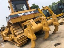 Komatsu D85A Used KOMATSU D85A D60 D155A Bulldozer bulldozer