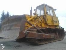bulldozer Hanomag D400 LC