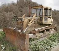 bulldozer Komatsu KOMATSUD65A Bulldozer / Schubraupe