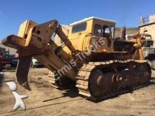 bulldozer Caterpillar D8H 46A13168
