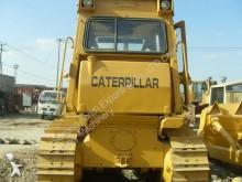 bulldozer Caterpillar D6D Used CAT D6D D6G D6H D7D D7H D7R Bulldozer