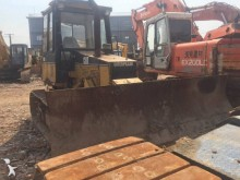 bulldozer Caterpillar D3C LGP