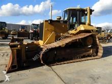 Caterpillar D6M bulldozer