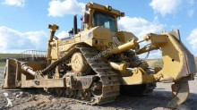 bulldozer Caterpillar D11T