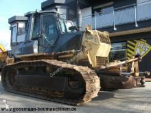 bulldozer Komatsu D 61 PX-12