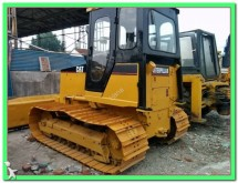 bulldozer Caterpillar D4C D4C