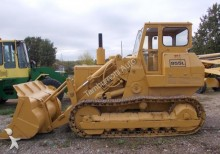 bulldozer Caterpillar 955K