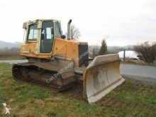 bulldozer Liebherr PR 714