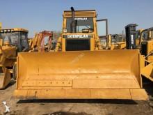 bulldozer Caterpillar D6D CAT D6D