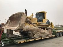 bulldozer Komatsu D275A-2 D275A-2