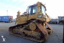 bulldozer Caterpillar D6T LGP Bulldozer 22,2 Ton 9.573 Std + Schild