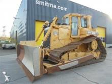 Caterpillar D6H LGP D6H LGP bulldozer