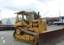 bulldozer Caterpillar D 5 H Ore 4290 originali