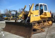 bulldozer Liebherr PR732 BL