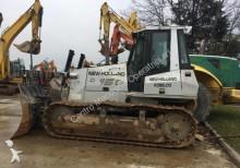 bulldozer Fiat Kobelco
