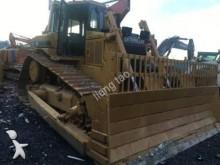 bulldozer Caterpillar D6R LGP D6R LGP