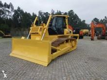 bulldozer Komatsu D65EX-12