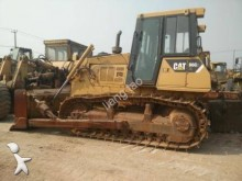 bulldozer Caterpillar D6G D6G2