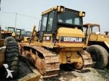 bulldozer Caterpillar D6G D6G