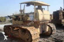 bulldozer Caterpillar D6C D6C